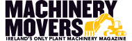 Machinery Movers Magazine